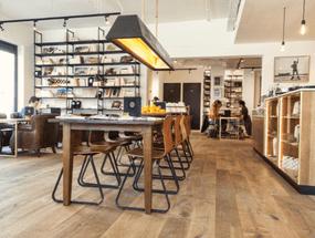 Website_Wise-workplace-Vascobelo-Rijnstraat
